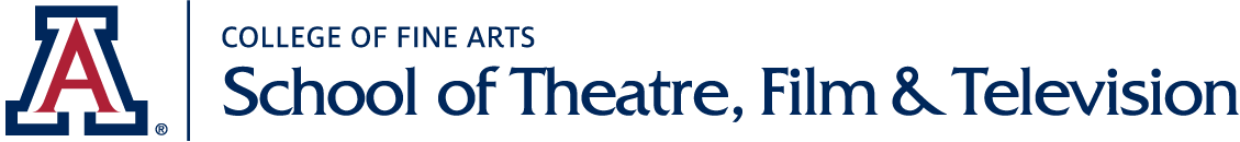 Admissions – Prospective Students – School of Theatre, Film & Television
